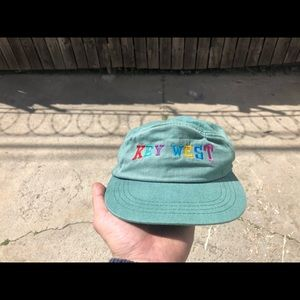 Other - Key West Hat